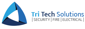 Tri Tech Solutions - Security, Fire & Electrical Services in the West Midlands